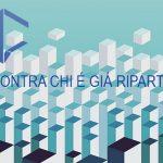 Forum Italiano delle Costruzioni