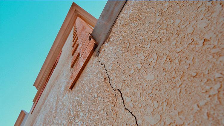 CORSO IN PATOLOGIA EDILIZIA: PREVENIRE É MEGLIO CHE CURARE