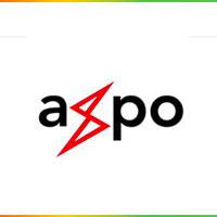 axpo logo