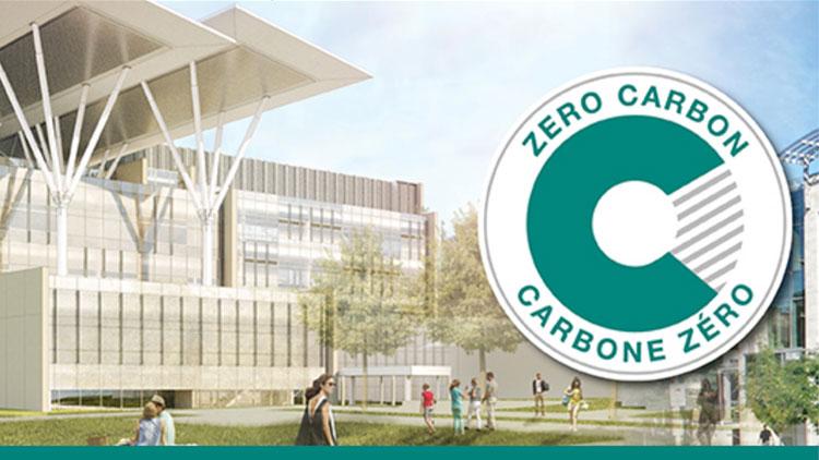 ZERO CARBON BUILDING: UN BUON ESEMPIO PER LA RIQUALIFICAZIONE