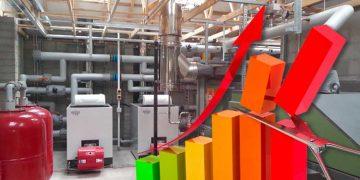 RISPARMIO ENERGETICO GARANTITO E CONDIVISO: IL CONTRATTO EPC 4.0