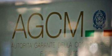 MULTIUTILITIES VS PMI: LE OMBRE DEL DECRETO CRESCITA SUL MERCATO DELLA RIQUALIFICAZIONE