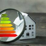 Classe energetica e mercato immobiliare