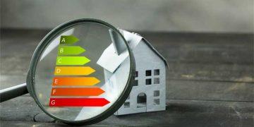 CLASSE ENERGETICA E MERCATO IMMOBILIARE: IN AUMENTO LA COMPRAVENDITA DEGLI IMMOBILI EFFICIENTI