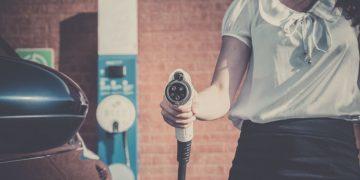 RIQUALIFICAZIONE ENERGETICA DEGLI EDIFICI E MOBILITÀ SOSTENIBILE IN UNA VISIONE INTEGRATA