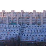 riqualificazione energetica a Genova