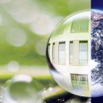 Sistemi di isolamento termico STO