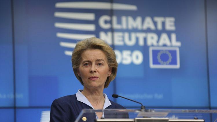 COP25 E GREEN DEAL EUROPEO: VERBA VOLANT SCRIPTA MANENT