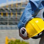 riqualificazione di edifici e impianti
