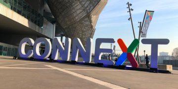 CONNEXT 2020: LE OPPORTUNITÁ DELLA RETE DI IMPRESE