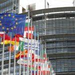 legge europea sul clima