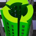 criteri ambientali minimi per i materiali isolanti