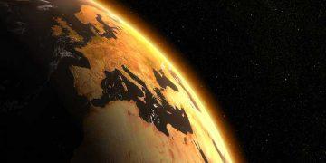 CONTRASTARE I CAMBIAMENTI CLIMATICI ENTRO IL 2050: UTOPIA O POSSIBILITÀ?