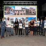 casaclima awards