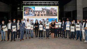 casaclima awards