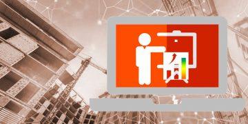 ITER SUPERBONUS: DALLE VERIFICHE DI CONFORMITÀ AL CANTIERE