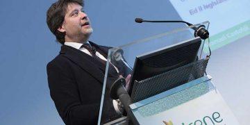 RIQUALIFICAZIONE ED EFFICIENTAMENTO ENERGETICO: TRA INCENTIVI STATALI E OBIETTIVI EUROPEI