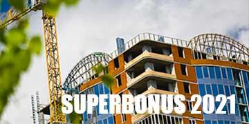 superbonus-2021-360x180