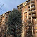 incentivi fiscali per l'edilizia