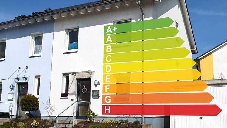 SALTO DI DUE CLASSI ENERGETICHE: TUTTO QUELLO CHE IL CONDÒMINO DEVE SAPERE