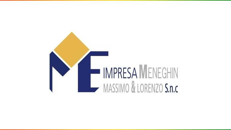 IMPRESA MENEGHIN
