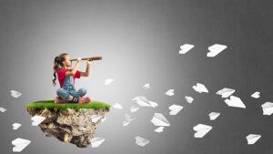 Giornata internazionale dell'aria pulita 2021